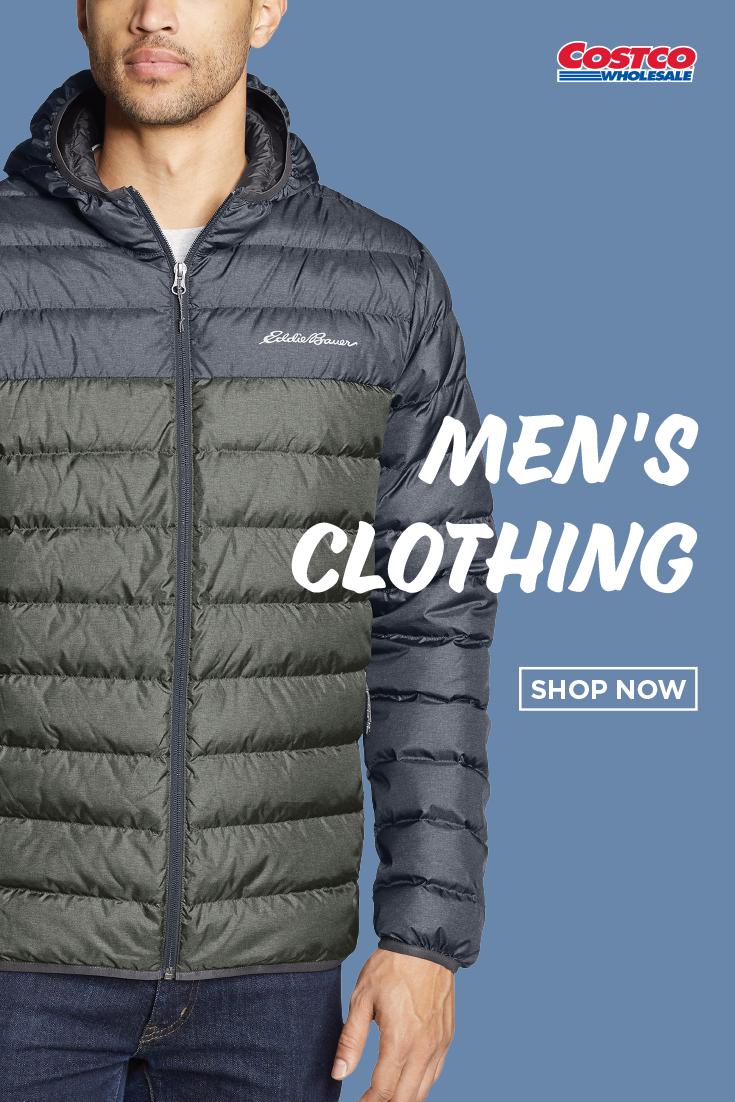 This comfortable polyester jacket is great for outdoor
