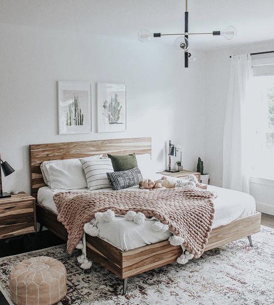 Schlafzimmer Bett Ausruhen Schlafzimmer Inspiration Zuhause