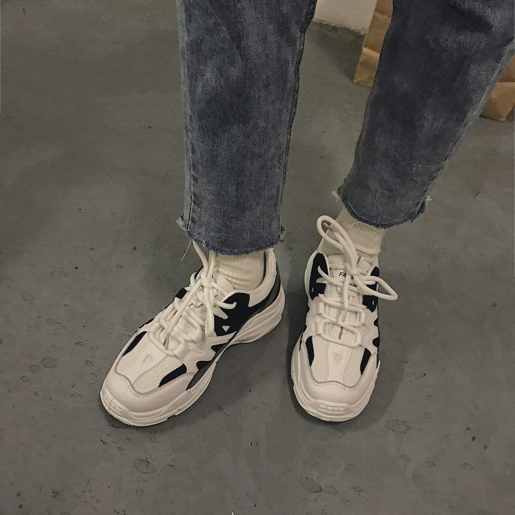 Pin auf Vintage shoes