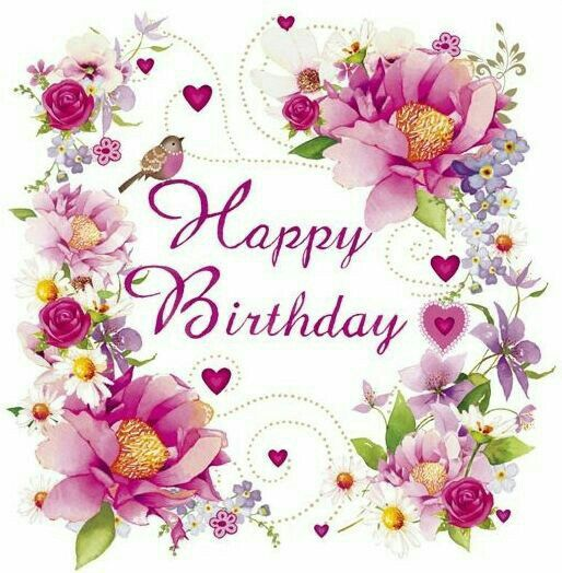 Pin by patricia lopez on buen dia pinterest birthday greetings birthday greetings birthday wishes happy birthday m4hsunfo