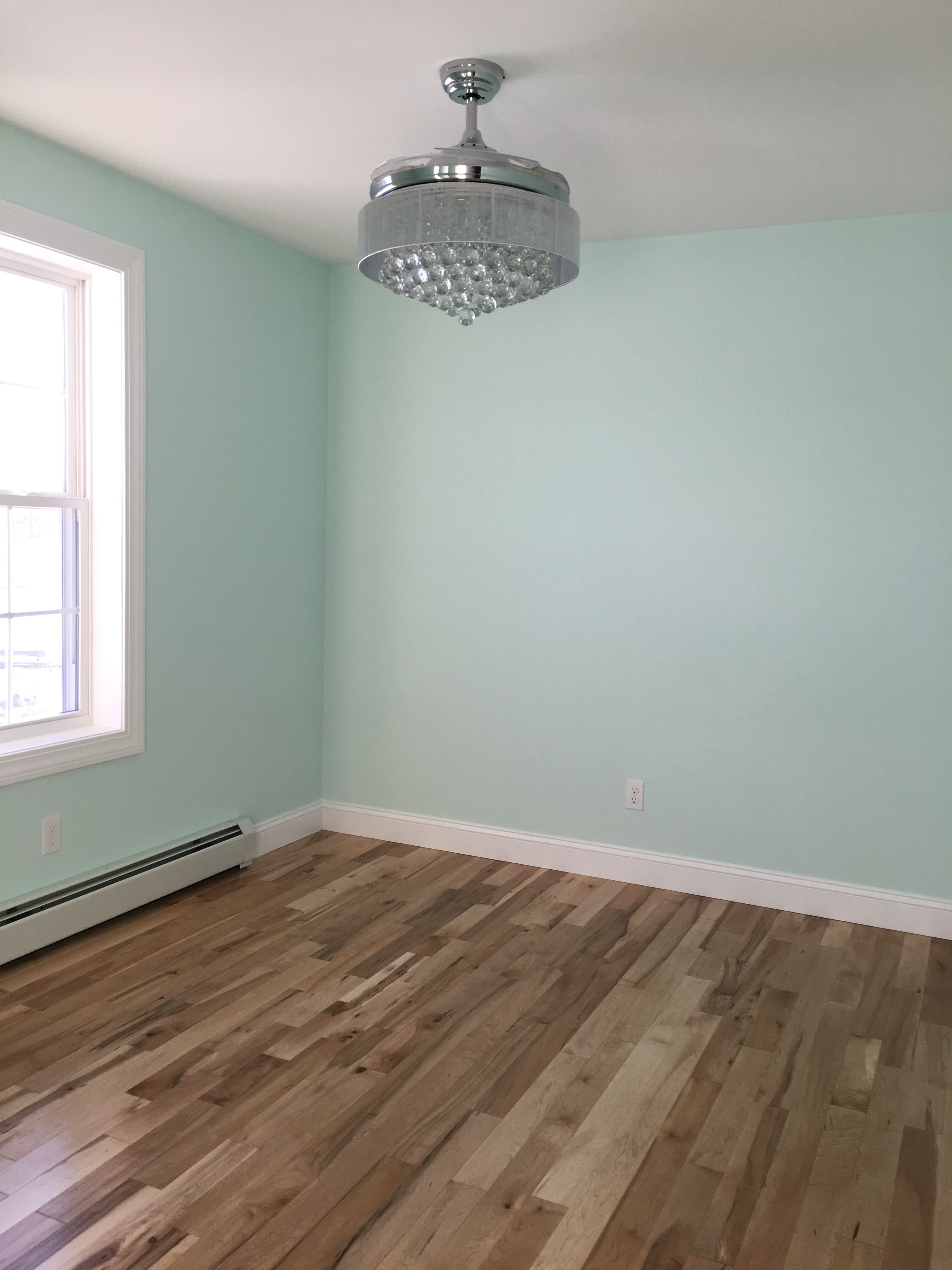 Sherwin Williams Embellished Blue Walls Paint Pinterest Blue Walls Walls And Bedrooms