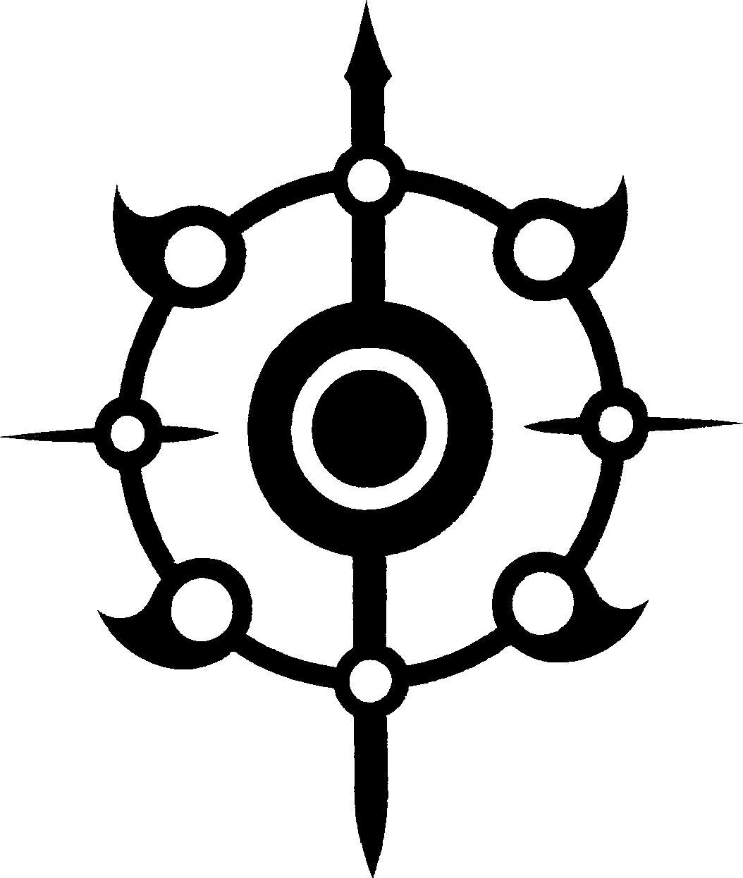 naruto clans symbols tattoos i love naruto BS Symbol naruto clans symbols