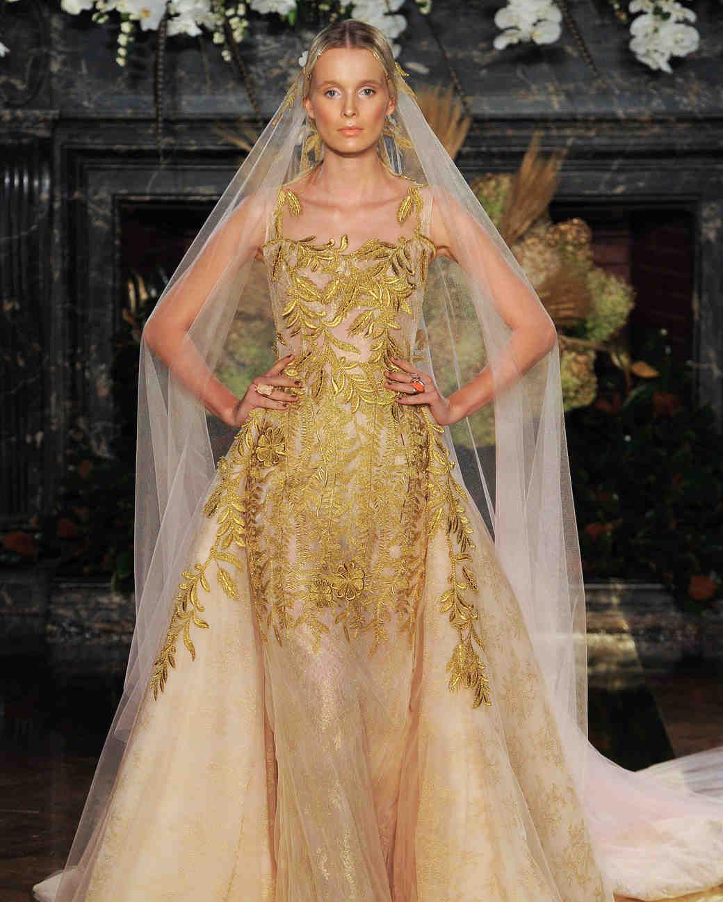 Yolancris fall wedding dress collection bliss pinterest