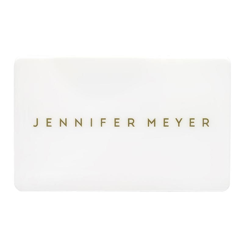 Gift card gift card cards gifts