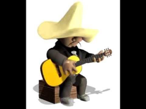 Las Mañanitas Del Rey David Música Infantil Feliz Cumpleaños Feliz Cumpleaños Cristiano Video De Cumpleaños
