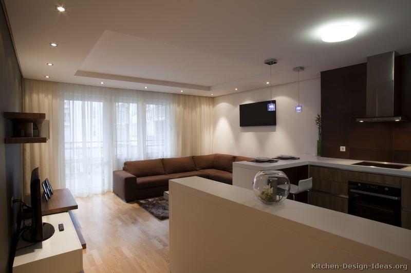 Moderne wohnzimmergestaltung ~ Moderne wohnzimmer farben oct inna under wohnzimmer