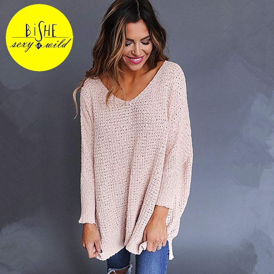 Cheap knit sweater women, Buy Quality sweater women directly from ...