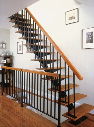 Find Great Deals On EBay For Wood Stairs And Wooden Stair Treads.  Description From Spirallstairs.com. I Searched For This On Bing.com/images