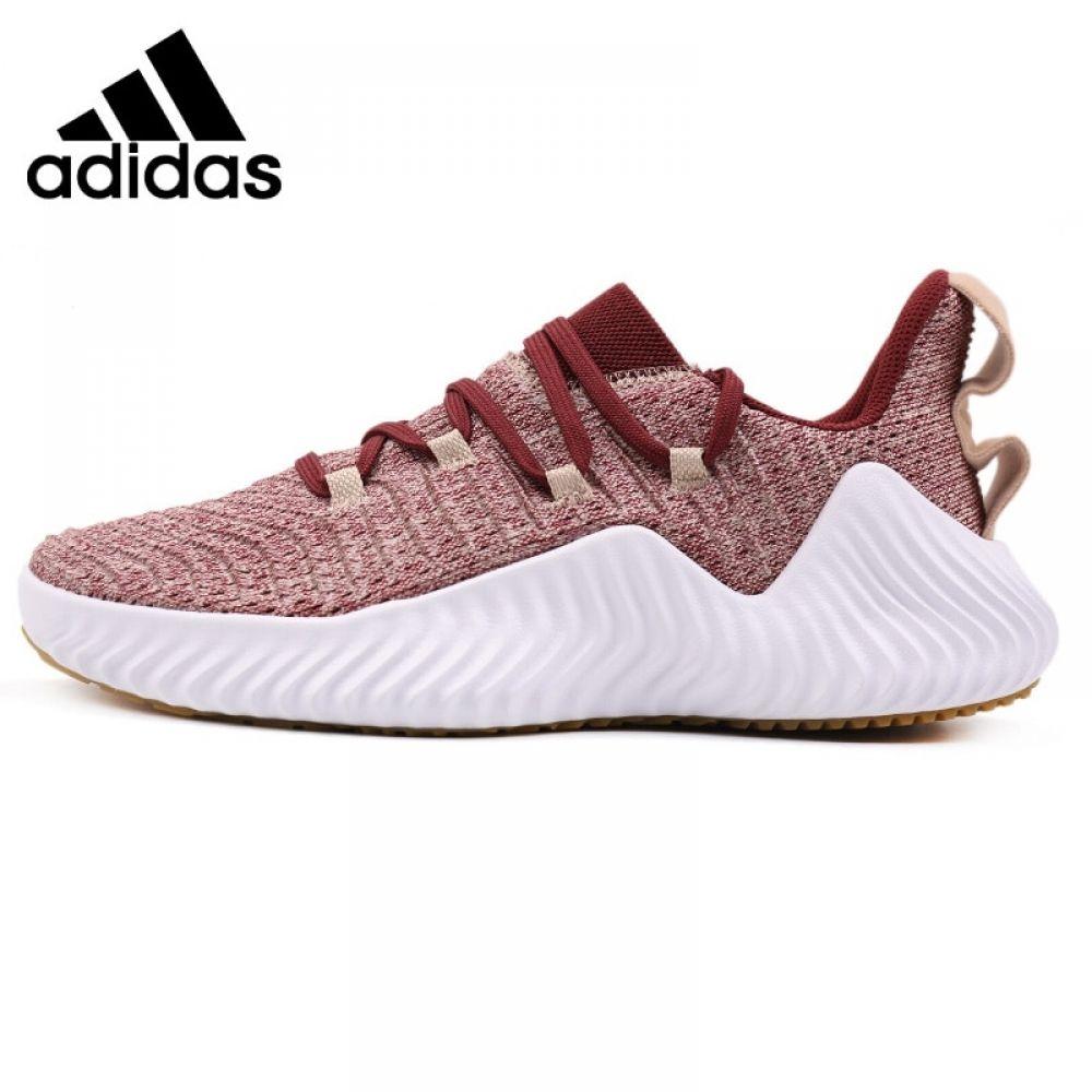 Adidas Herren Schuhe New Arrivals Aus Der Saison, Gratis