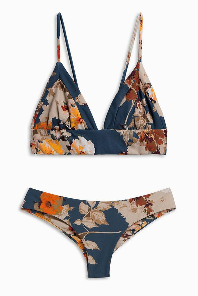 3980217953 Pin by LIA SWIM on Cute kinis | Swimwear, Cute bathing suits, Summer suits