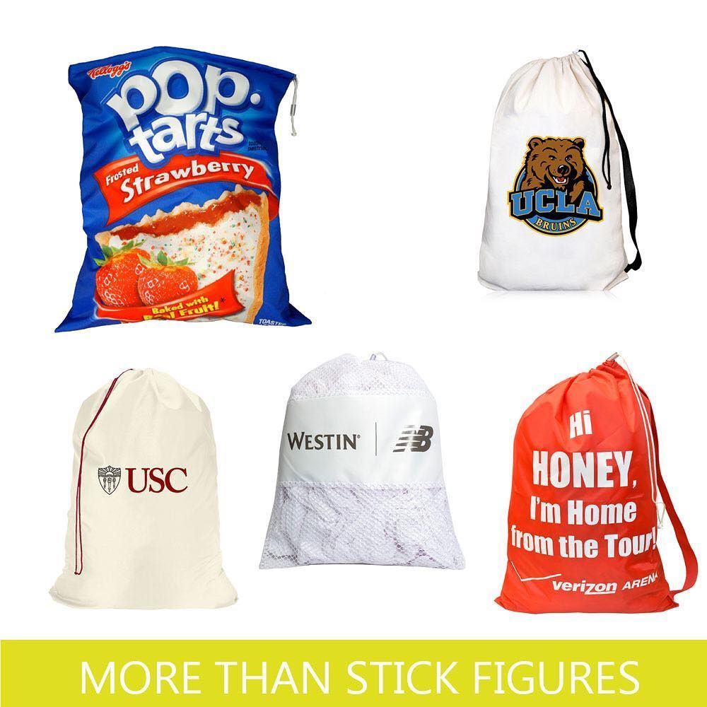 Pin On Trending Promotional Items