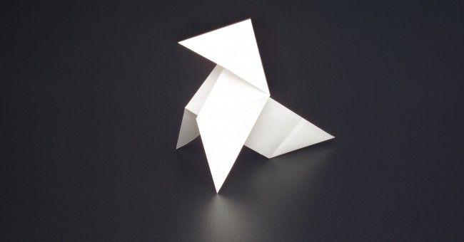 Résultats Google Recherche d'images correspondant à http://www.utile.fr/sites/default/files/imagecache/article_image/images/origami_paper.jpg