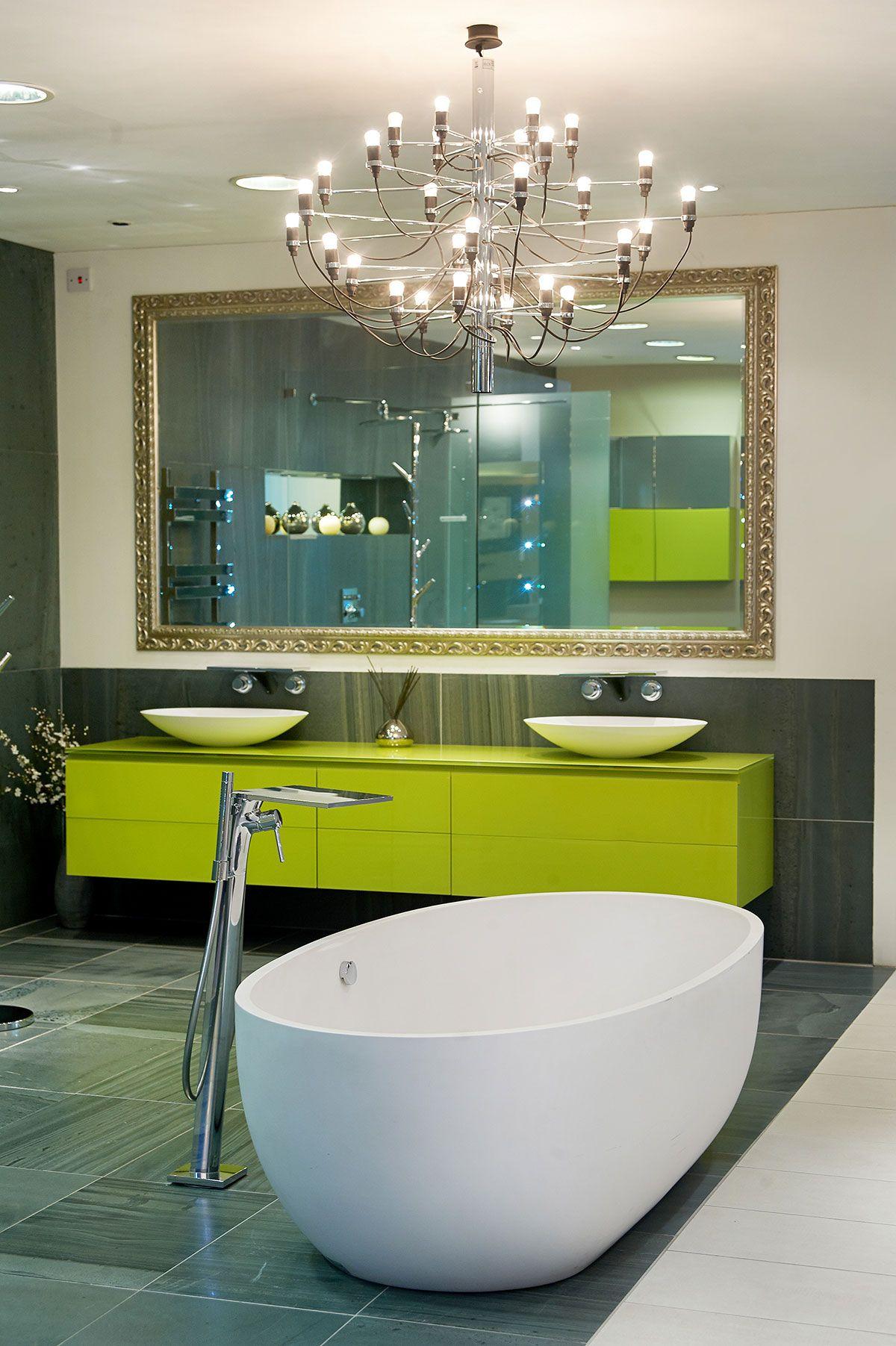 Stone One Freestanding Bath Pinterest Freestanding Bath - Bathrooms waterloo