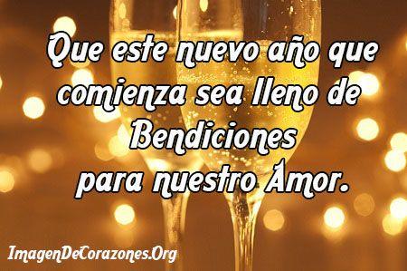 Imagenes De Amor Bonitas Y Romanticas De Parejas Para Dedicar