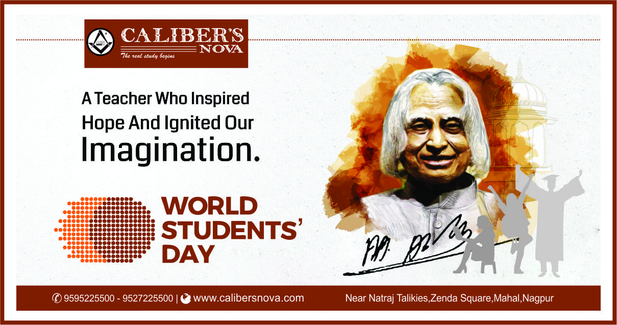 The most loved President of India, Dr. APJ_Abdul_Kalam