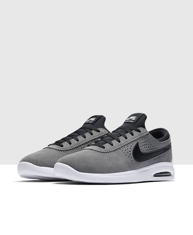 Nike SB Air Max Bruin Hyperfeel