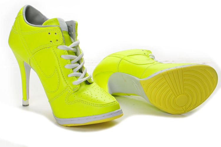 H725new cheap hot inexpensive nike dunksnike dunk high heels on sale