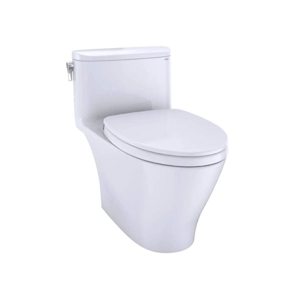 Toto Ms642124cefg Build Com In 2020 Toto Toto Washlet Bidet Seat