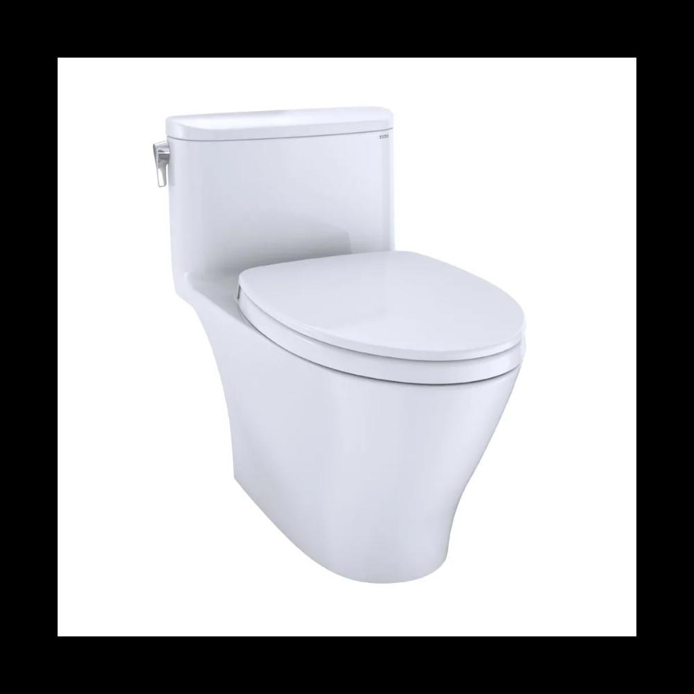 Toto Ms642124cefg Build Com In 2020 Toto Toto Washlet Bidet Seat
