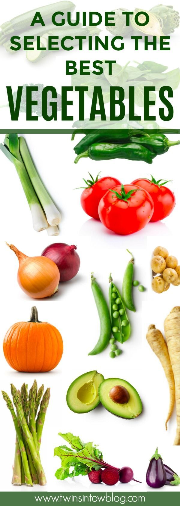 All about diet food: a selection of sites