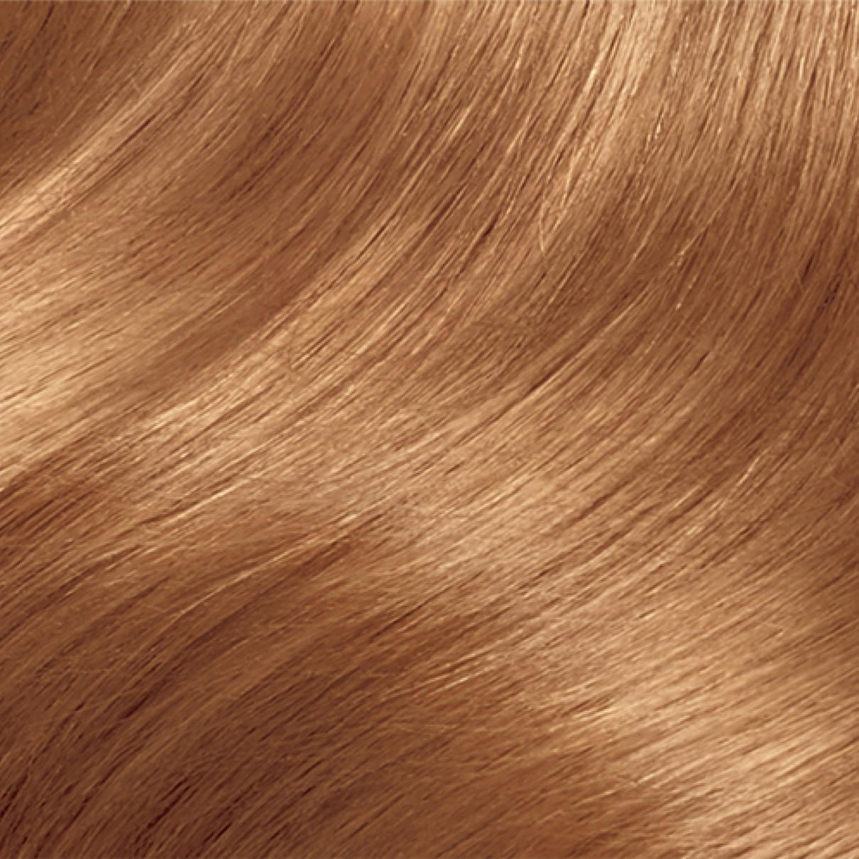 8sc Medium Copper Blonde Clairol Hair Color Copper Blonde