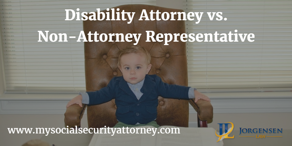 It is best to make sure that your representative is well experienced and specializes in Social Security Disability Insurance (SSDI) and Supplemental Security Income (SSI) disability claims. Contact https://www.mysocialsecurityattorney.com/contact-us/ #SocialSecurityDisabilityAttorneys #DisabilityAttorneySanDiego