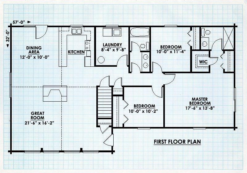 Eloghomes select blueprints house pinterest house com select blueprints crossword malvernweather Images