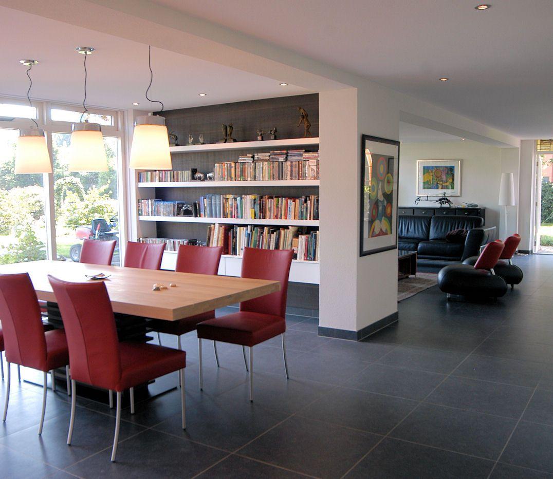 Interieur, wands and modern on pinterest