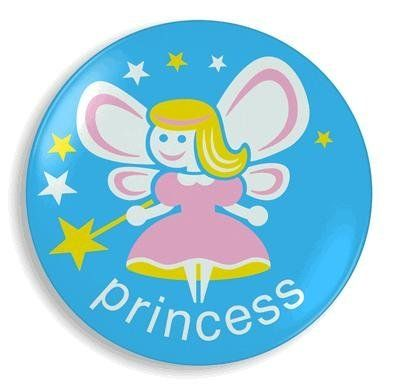 Jane Jenni Melamine Plate - Fairy Princess , http://www.amazon.co.uk ...