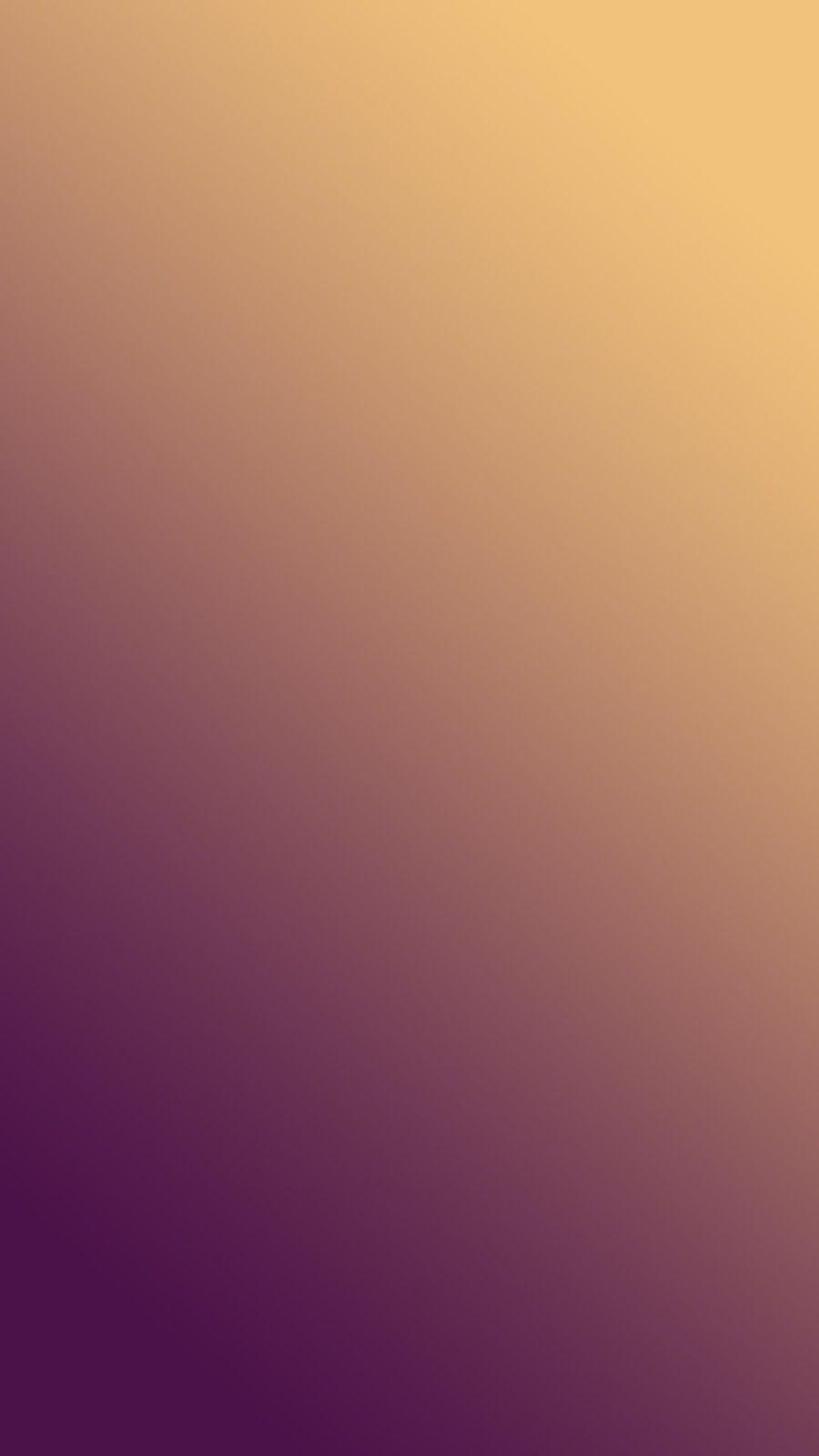 تحميل خلفيات ايفون 6 بلس الجديدة عالية الدقة مداد الجليد Rainbow Wallpaper Iphone Wallpaper Ipad Wallpaper