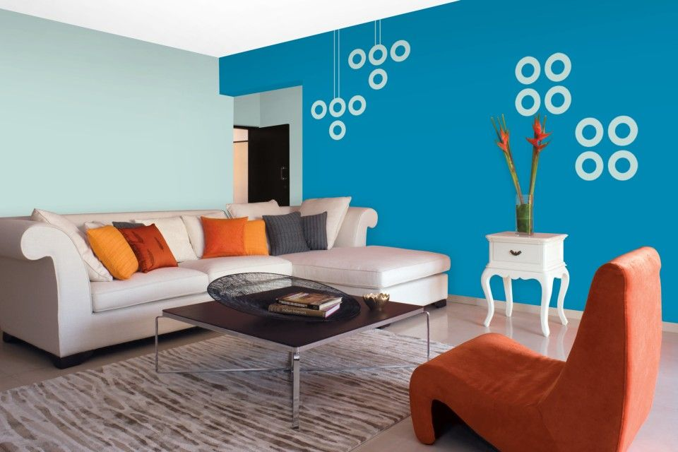 asian paints royale play shade card living room wall on lowe s virtual paint a room id=72281