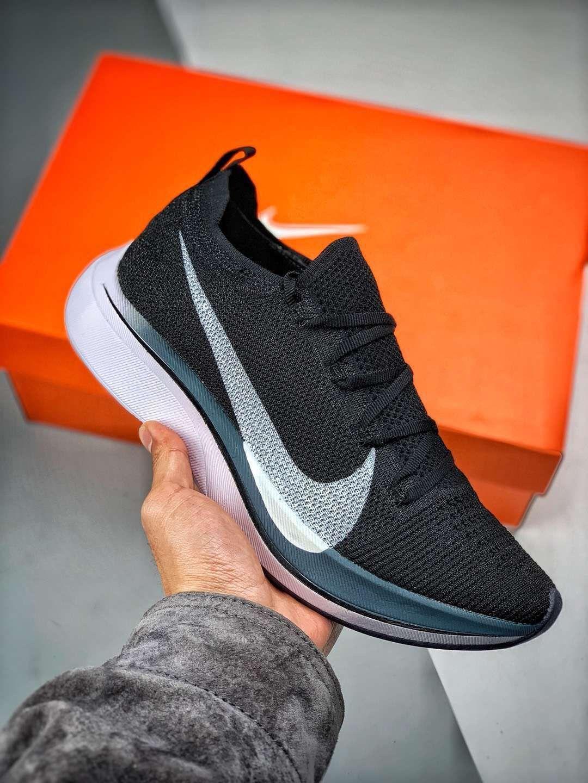 3e7f435688b8 Nike React Vapor Street Flyknit