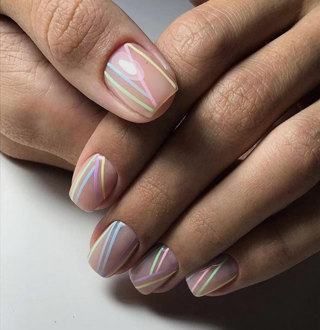 Pin by Micah Kimrey on My nailart | Nail art designs, Nail