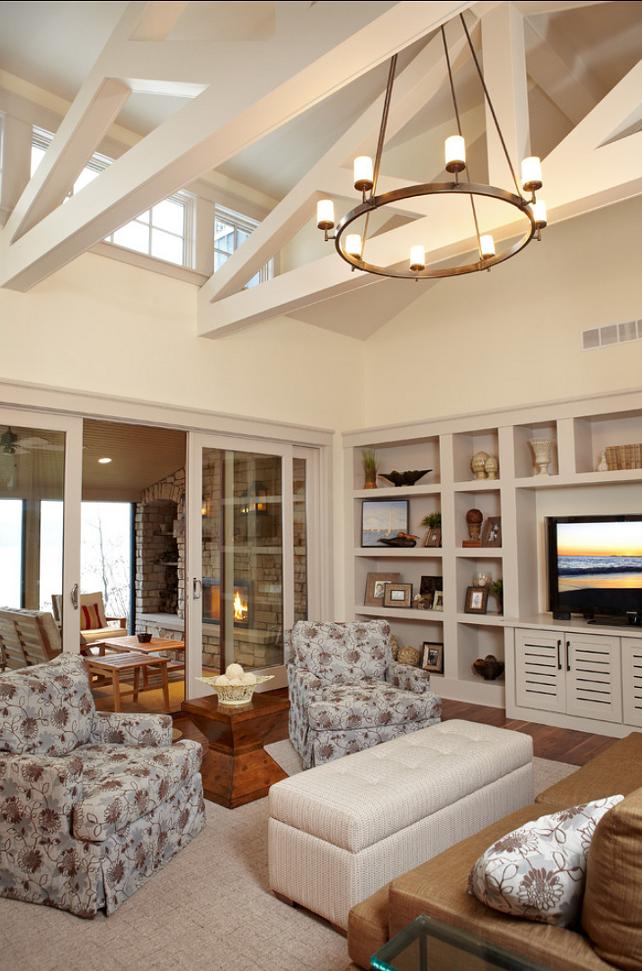Living Room Living Room Living Room Interiors Dream