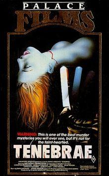 Horrorfilme Kostenlos