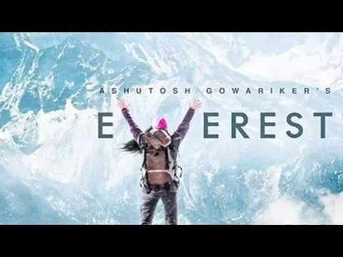 everest signs - Google Search