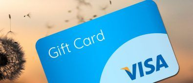 Photo of Free Amazon Gift Card 2020: 15 Proven Ways to Redeem Today!!!