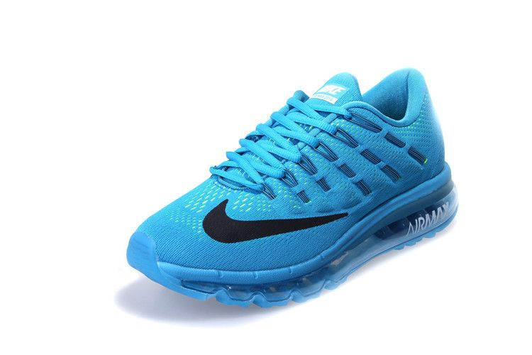 Nike shoes outlet discount site