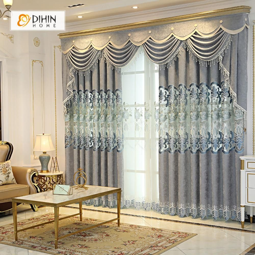 24++ Elegant blackout curtains ideas in 2021