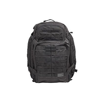 c13bb5a96661 5.11 Tactical  VTAC RUSH72 - 72 Hour Backpack  theEMSstore ...
