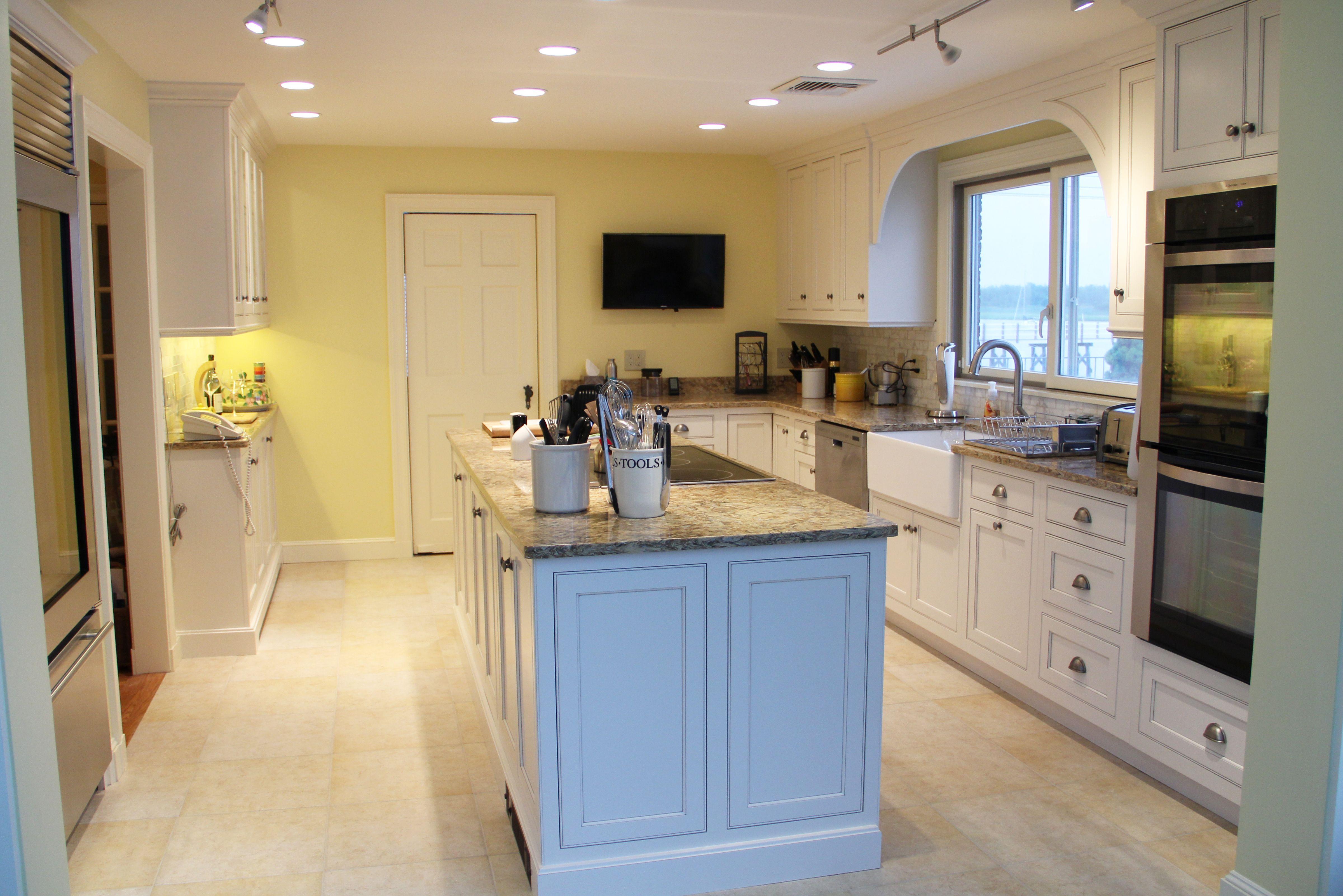 Kitchen And Bath Cabinetry North Shore Ma Omega Cabinetry Kitchen Cabinetry