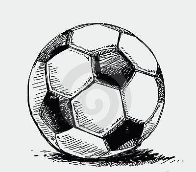 картинки по запросу Tatuajes De Balones De Futbol 3d Iu Soccer