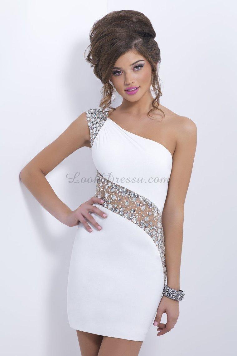 White dress dresses pinterest