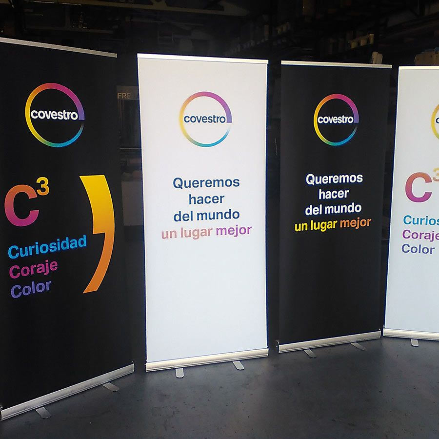 Banners Ejemplos Buscar Con Google Company Logo Branding Tech Company Logos