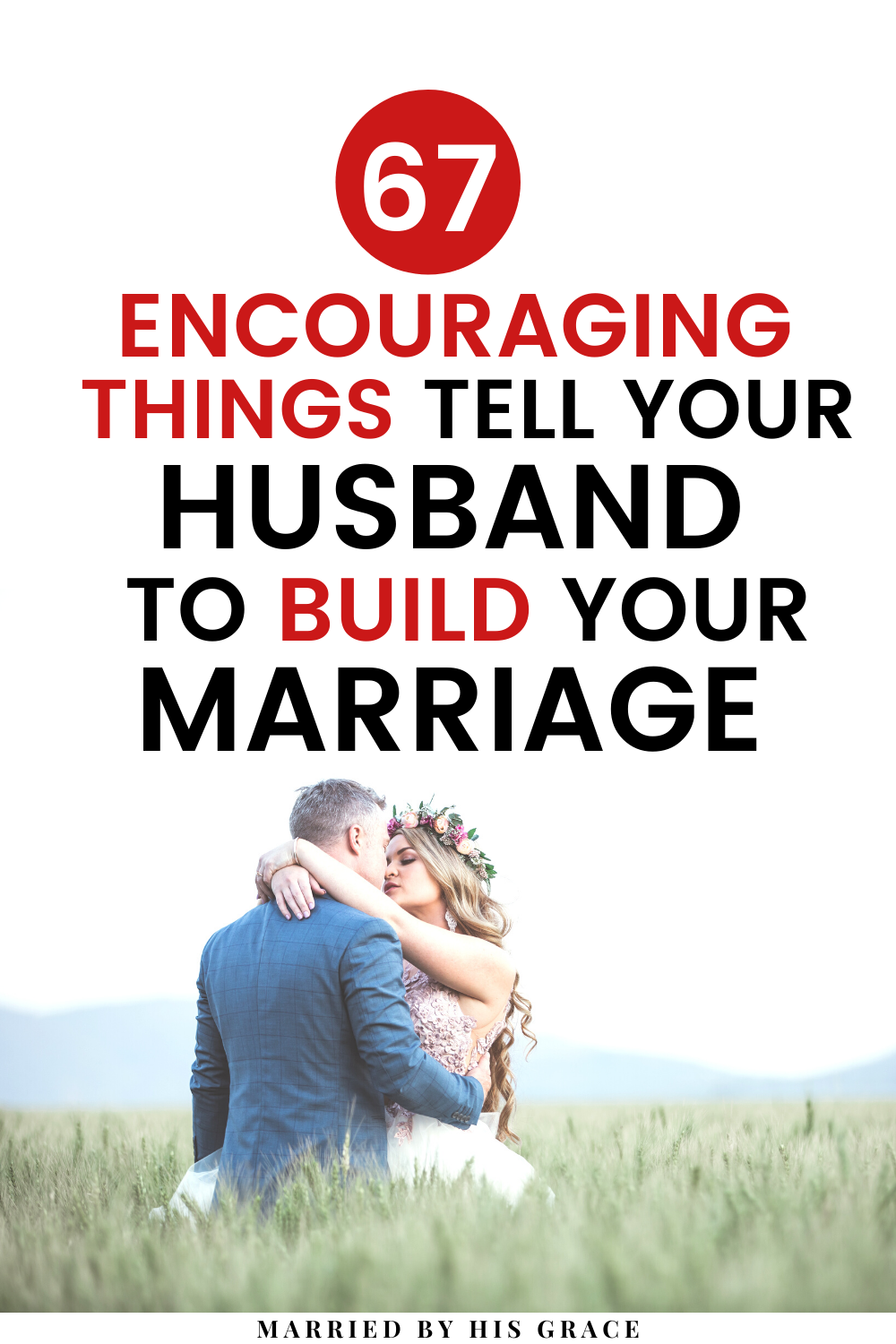 How To Motivate Your Husband To Make More Money