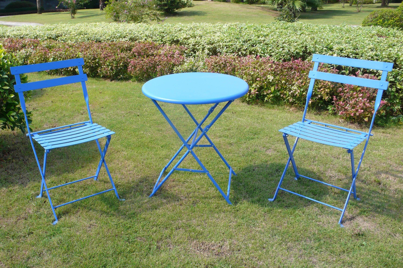 The Best Outdoor Furniture Under 100 Outdoor Bistro Set Outdoor Patio Set Outdoor Patio Furniture Sets