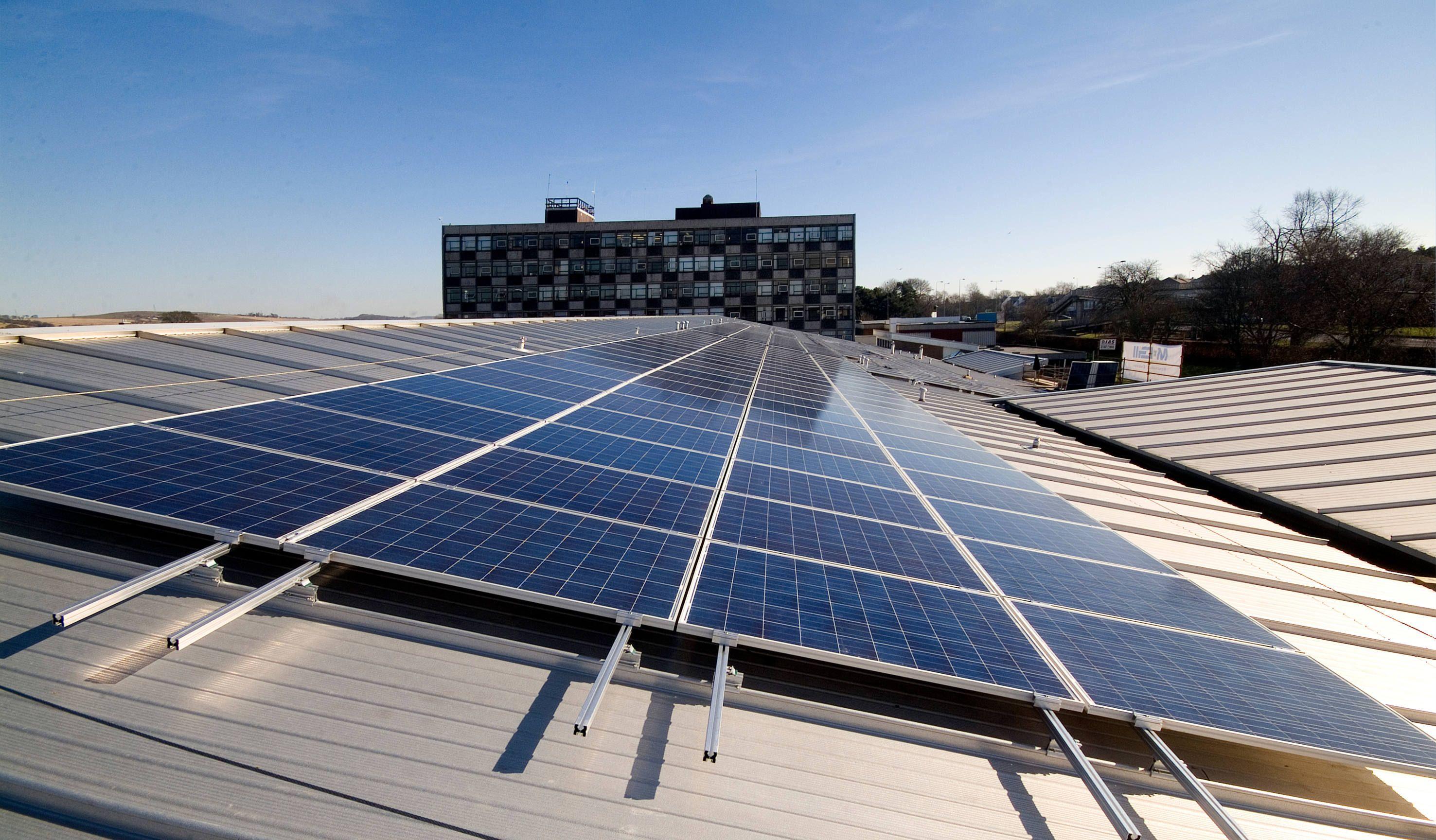 Renewables For Business Solar Panels For Sale Solar Panels Free Solar Panels