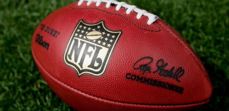 Nfl News League Not Altering Fall Plans Will Release 17 Game Schedule Next Week In 2020 Football Nfl Week Nfl News