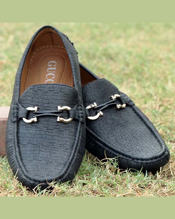 0083e51aaa3b75 product Loafer Shoes, Loafers Men, Loafers Online, Boat Shoes, Pakistan,  Mens