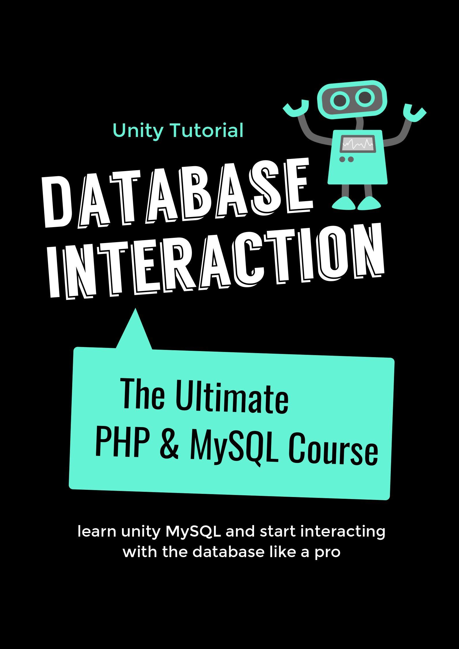 Php mysql crud tutorial for beginners wtmatter.